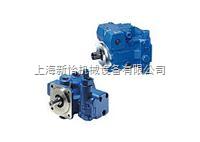 4WE6C6XG24N25L上海新怡首推BOSCH4WE6C6XG24N25L叶片泵,REXROTH4WE6C6XG24N25L叶片泵
