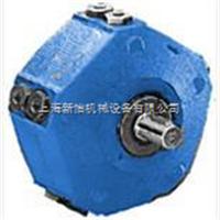 4WE6D60/220V上海新怡首推博世4WE6D60/220V径向柱塞泵,价优REXROTH4WE6D60/220V径向柱塞泵