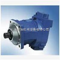 HED7OH20/240K14-V参数REXROTH HED7OH20/240K14-V双联泵,原理BOSCH HED7OH20/240K14-V双联泵