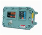 EXP520防爆称重显示器EXP520