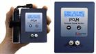 POM美国2B紫外臭氧分析仪