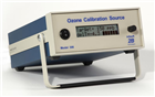 Model 306 OCS美国2B臭氧标定源