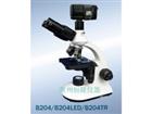 XSP-12CAC雙目生物顯微鏡