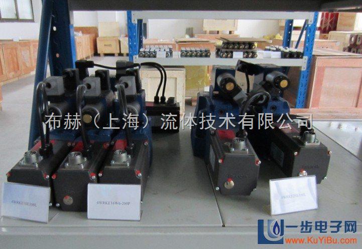 柱塞泵A4VSO71DR/10R-PPB13NOO