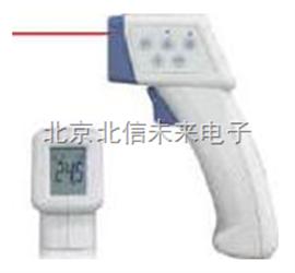 HG04-BK8111红外线测温仪-带报警功能 红外线雷射温度计 机电设备热点测温仪