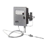WTL-5023-气动温度指示调节(变送)仪-上海自动化仪表五厂