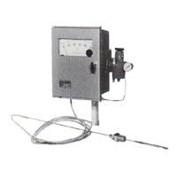 WTL-1222-气动温度指示调节(变送)仪-上海自动化仪表五厂