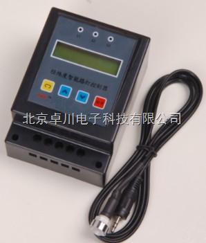 26-iii-g智能路灯控制器