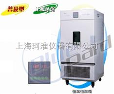 LHS-50CH\LHS-100CH\LHS-50CL\LHS-100CL\LHS-100CA\LHS-100CB恒温恒湿箱