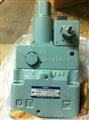 EFBG-03-125-C-60T248控制溢流阀