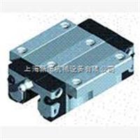 DBDS6P1X/315德产力士乐DBDS6P1X/315比例方向流量控制阀,博世DBDS6P1X/315比例方向流量控制阀