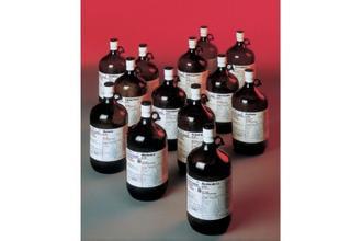 Honeywell GPC级1,2,4-三氯苯