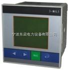 YFW-96F1频率表