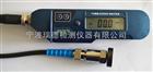 BSZ670測振儀/數采巡檢儀 資料 廠家 參數 圖片 價格 廠家現貨