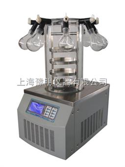 LGJ-10 多歧管普通型