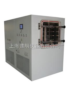 LGJ-200FLGJ-200F(硅油加熱、風冷)普通型
