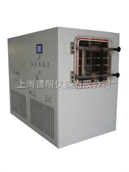LGJ-200F(硅油加热、风冷)普通型