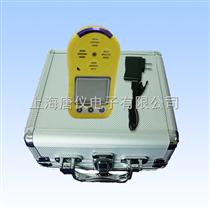 TY50便攜型手持式甲胺檢測儀  CH3NH2泄漏儀