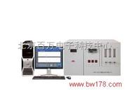 硫氮元素测定仪 数显硫氮元素检测仪 台式硫氮元素分析仪