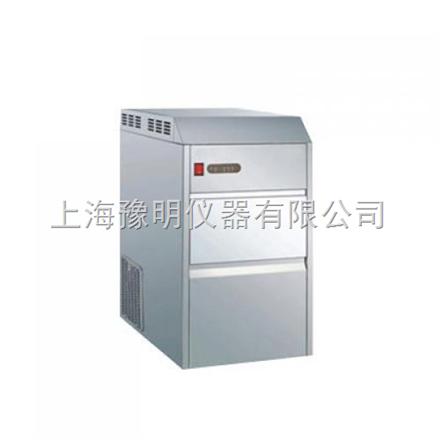 FMB150雪花制冰机
