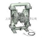 美国SANDPIPER气动隔膜泵原装
