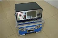 JB860A六相继电保护测试仪