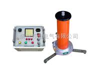 SDZF高頻直流高壓發生器