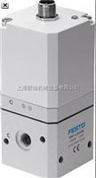 VN-10-L-T3-PQ2-VQ2-R上海新怡机械全系列费斯托VN-10-L-T3-PQ2-VQ2-RO1-B@FESTO比例调压阀