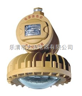 BLD220-LED防爆灯