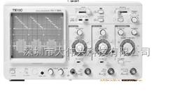 CS-5400建伍KENWOOD示波器