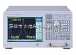 E5062A网络分析仪【E5062A】