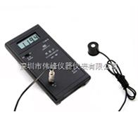 ST85型特價供應ST-85自動量程照度計