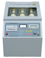 SDNY-198全自動絕緣油介電強度測試儀(三杯)