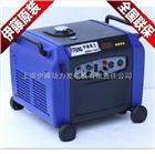 YT4000UME|伊藤动力发电机YT4000UME