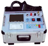 SDPL-219全自動電容電感測試儀