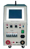 SDXD蓄電池恒流放電負載測試儀