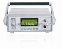 TES-2000XSF6气体纯度分析仪