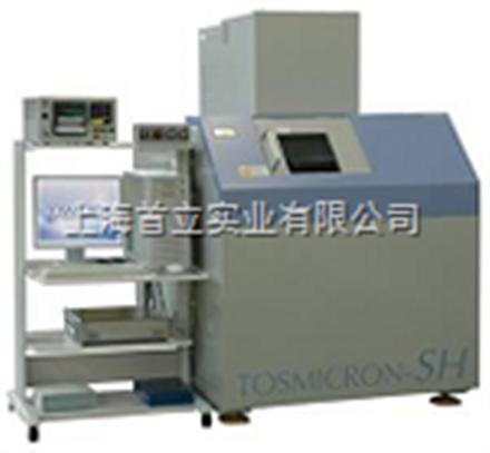 微焦X射线检查装置TOSMICRON-S系列/SH系列
