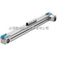 DGE-25- -ZR-RF上海新怡机械全系列FESTOF电动直线驱动器/现货费斯托驱动器德国原产