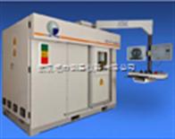 XT H 225/320 LC湖北武汉十堰襄阳宜昌工业X射线和CT系统