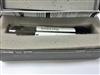 37mm/50mm空心陰極燈/元素燈  Heraeus中國區總代理