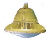 BAD85-M防爆高效节能LED灯|20W|30W|50W|70W|100W|120W
