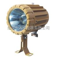 BLD210-LED防爆灯|LED防爆视孔灯
