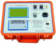 SDBL-189氧化鋅避雷器帶電測試儀