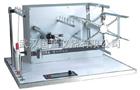 YG086纱线长度测定仪,纱线长度检测仪器,万能测长机