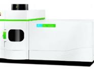 美國PE公司的ICP光譜儀