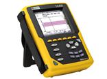 CA8336CA8336 三相电能质量分析仪