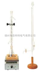 SYQ-264石油产品酸值酸度测定仪