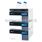 福立FL2200液相色谱仪