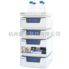 福立FL2200-2液相色譜儀
